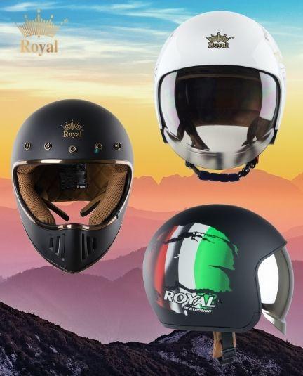 Mua mũ bảo hiểm ở đâu rẻ - chất lượng?