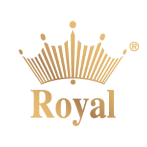 https://royalhelmet.com.vn/