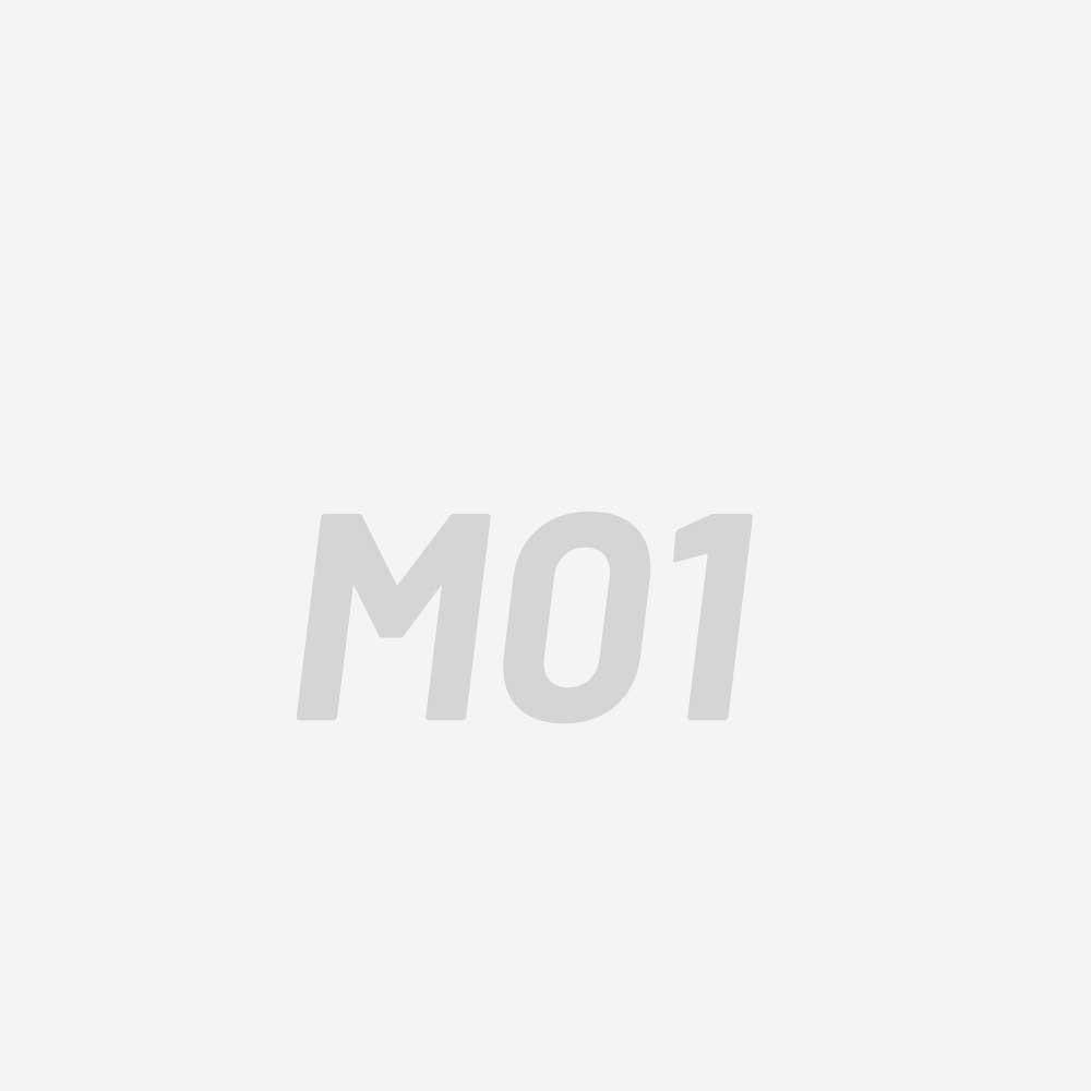 MŨ BẢO HIỂM 3/4 ROYAL M01 DESIGN