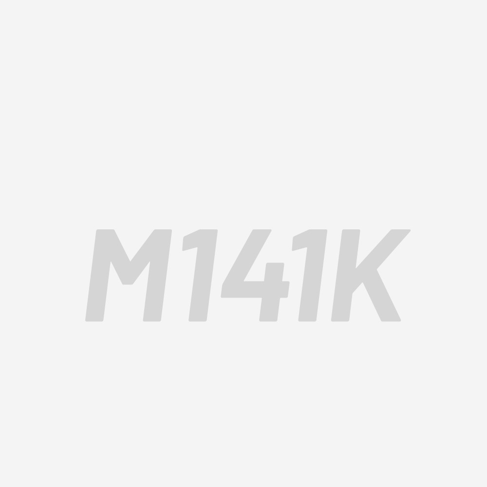 M141K