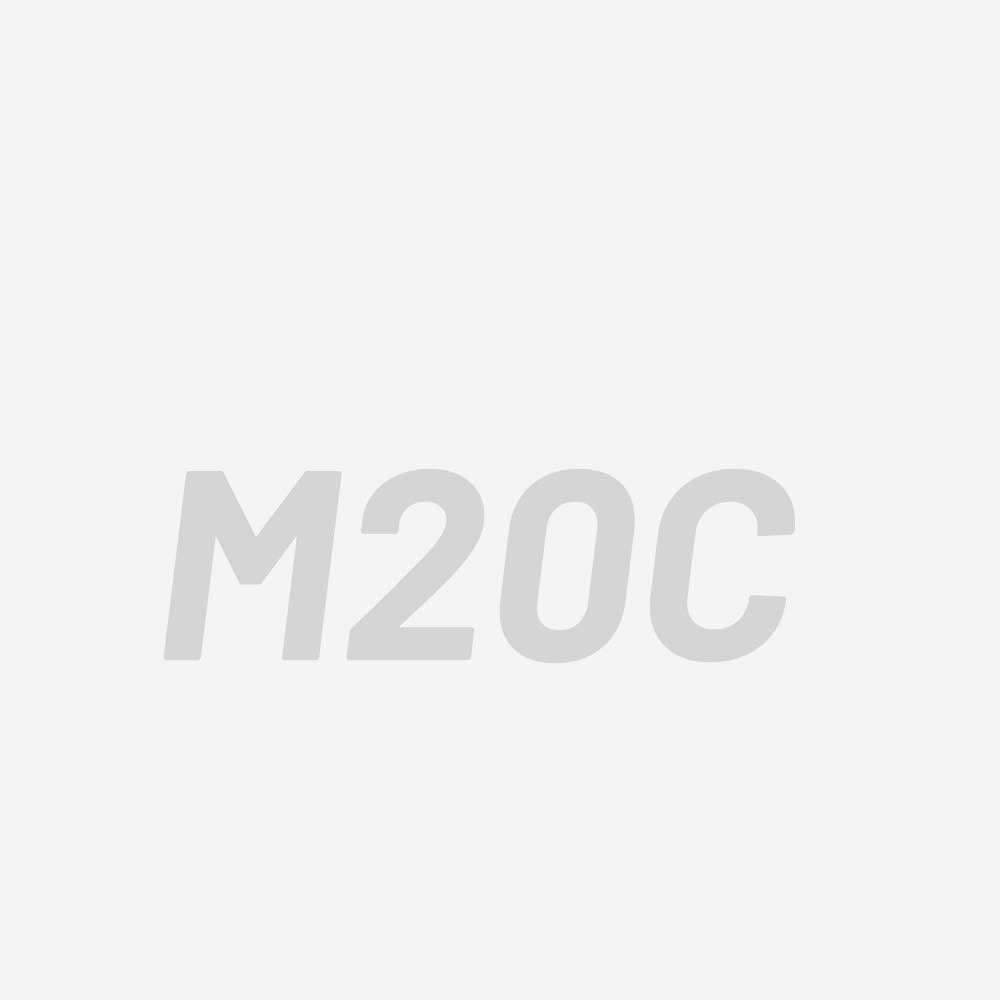 MŨ BẢO HIỂM 3/4 ROYAL M20C DESIGN V1