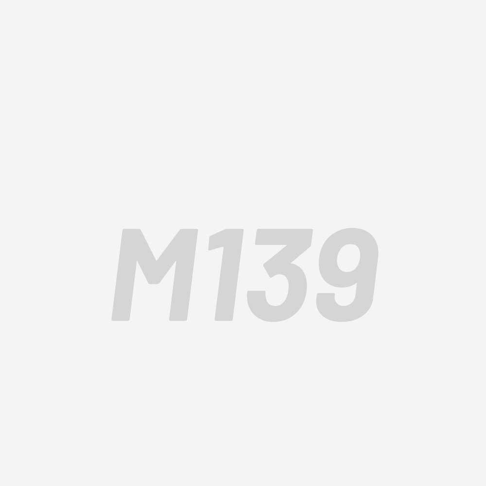 MŨ BẢO HIỂM 3/4 ROYAL M139 KÍNH ÂM DESIGN