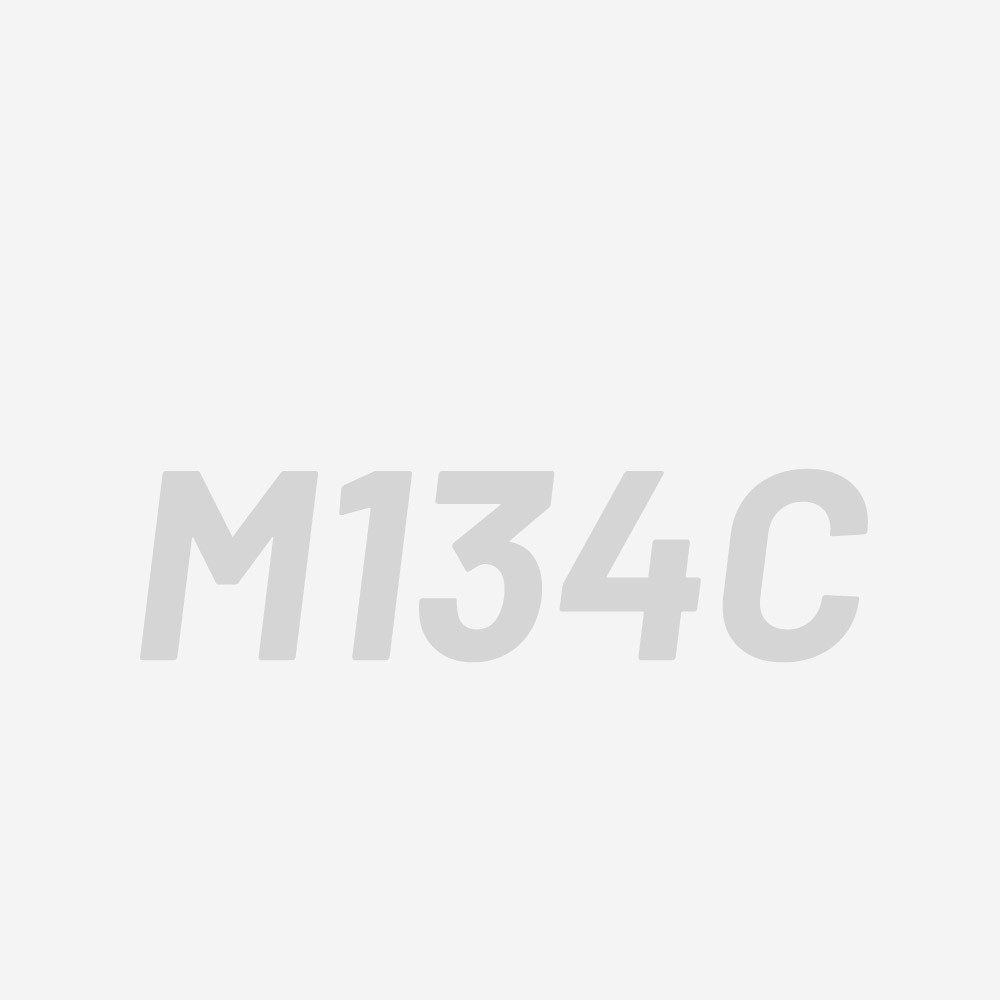 M134C DESIGN
