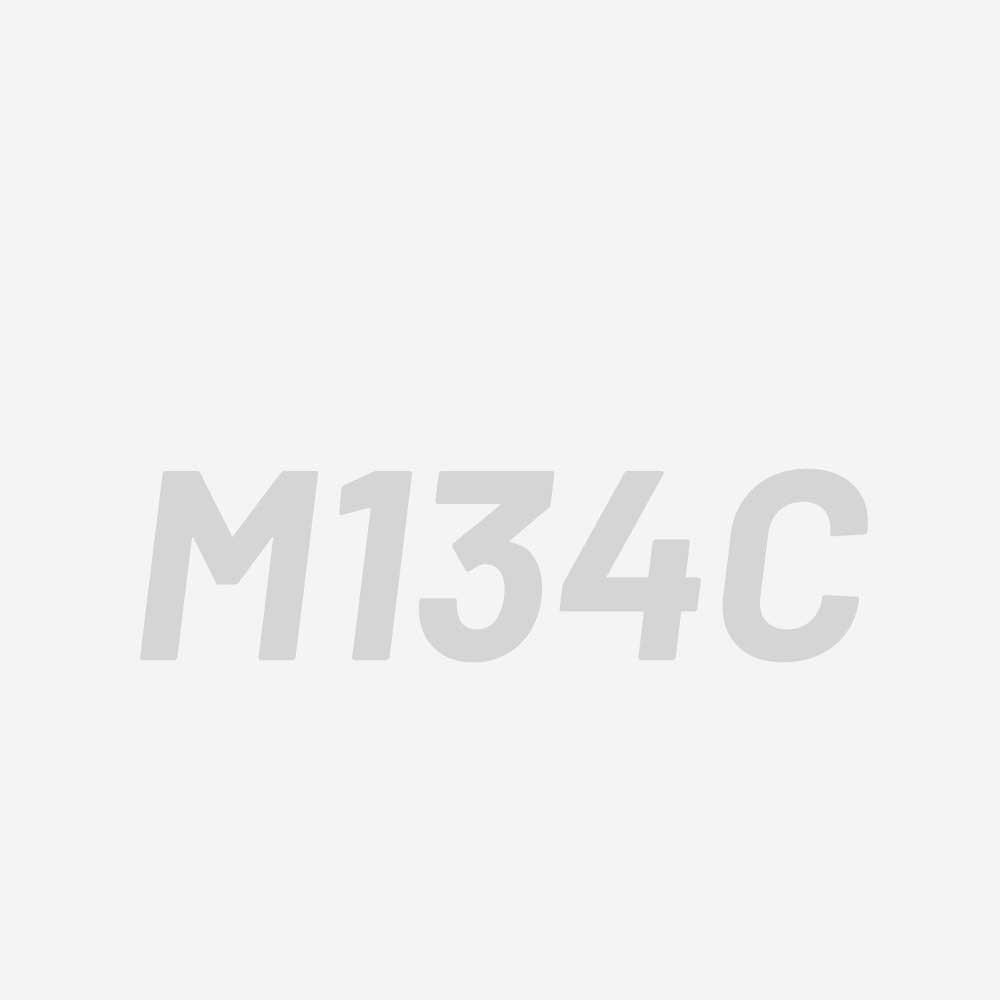 MŨ BẢO HIỂM 3/4 ROYAL M134C