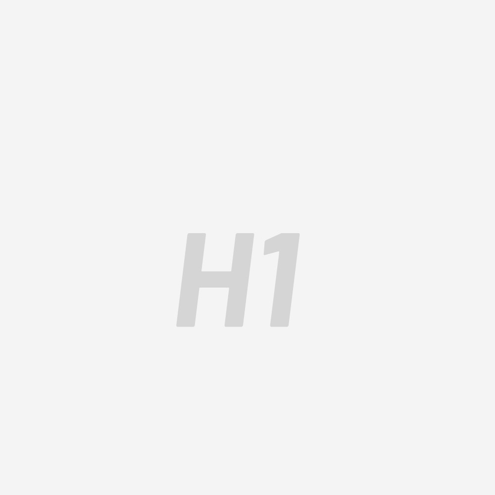 MŨ BẢO HIỂM FULLFACE ROYAL H01