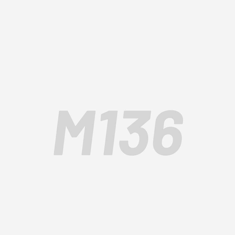 M136 DESIGN