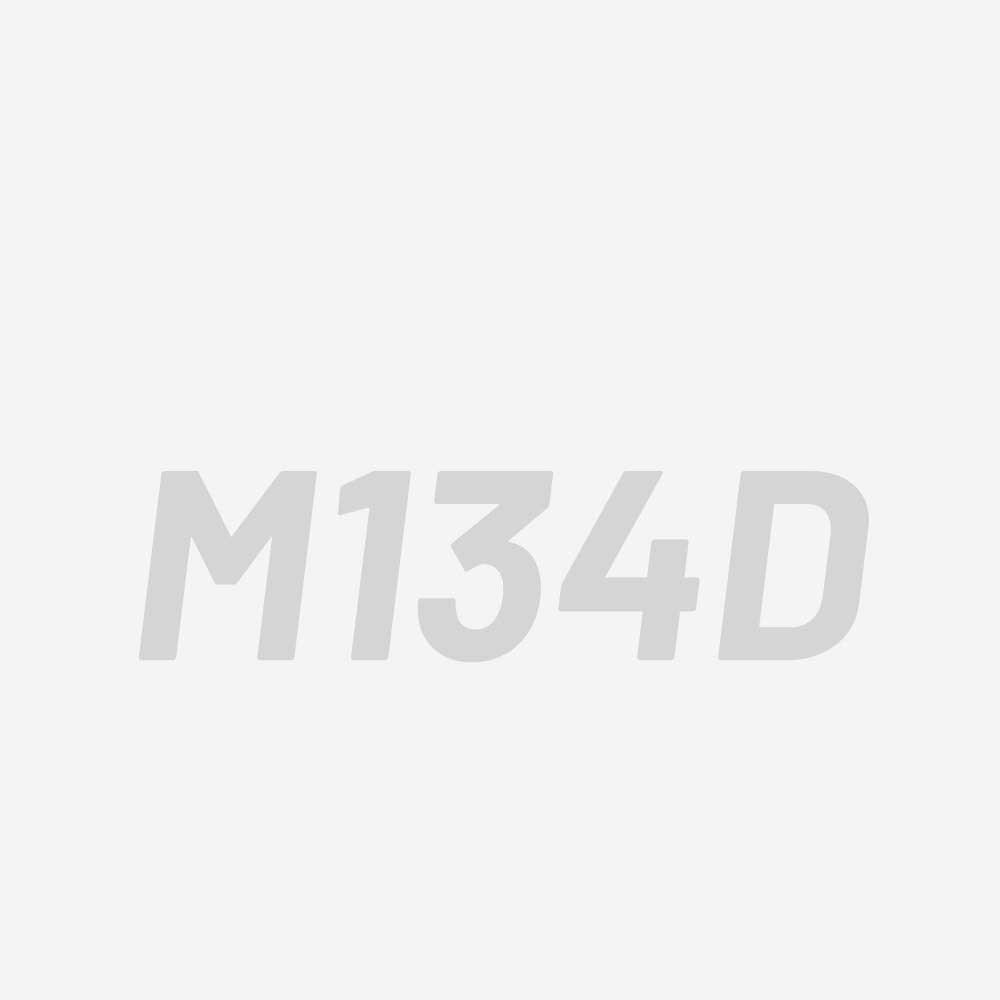 MŨ BẢO HIỂM 3/4 ROYAL M134D ĐỎ ĐÔ