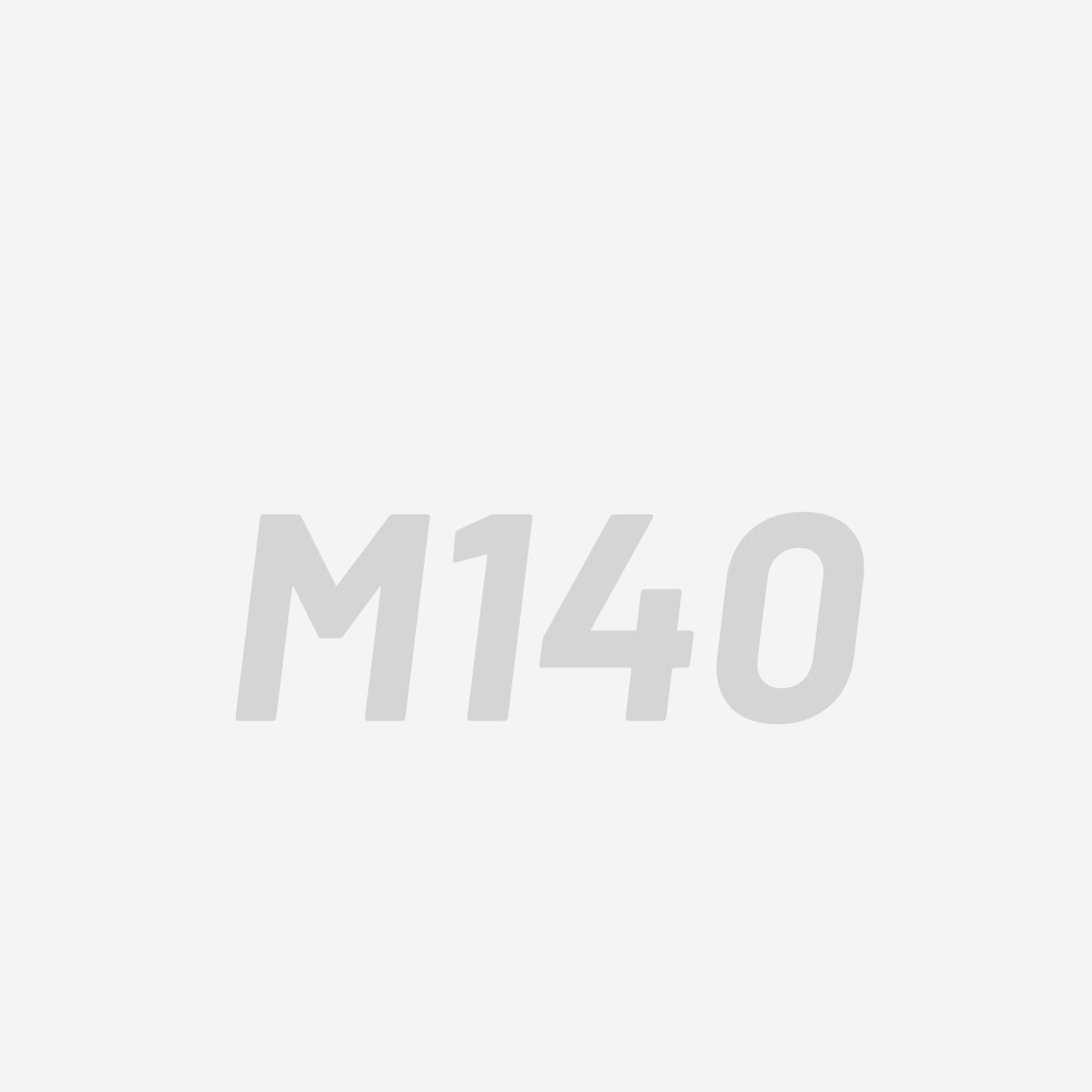 MŨ BẢO HIỂM FULLFACE ROYAL M140