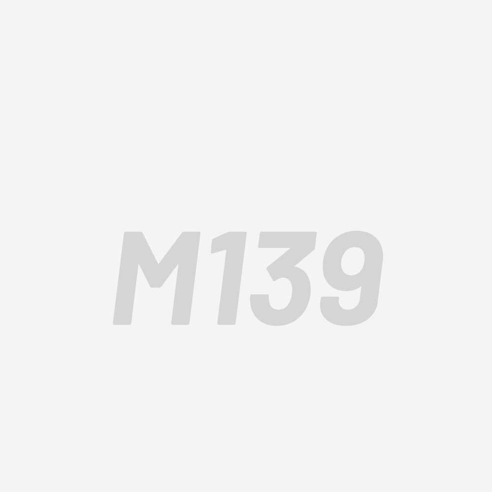 MŨ BẢO HIỂM 3/4 ROYAL M139-TRƠN-KÍNH ÂM