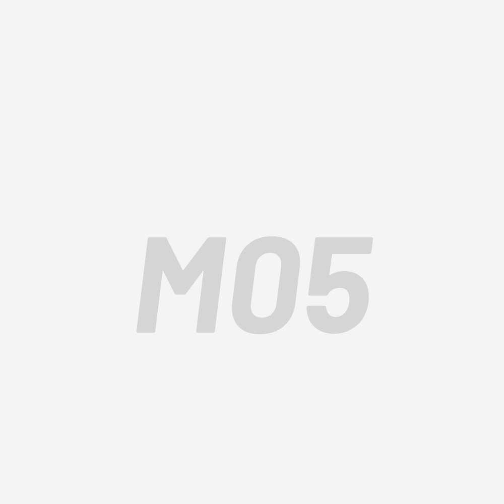M05 DESIGN