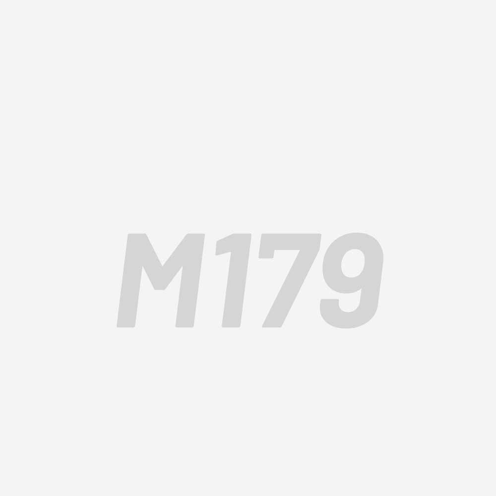 MŨ BẢO HIỂM LẬT CẰM ROYAL M179