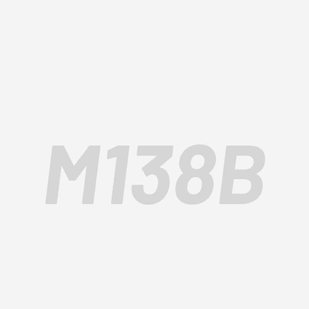 M138B DESIGN