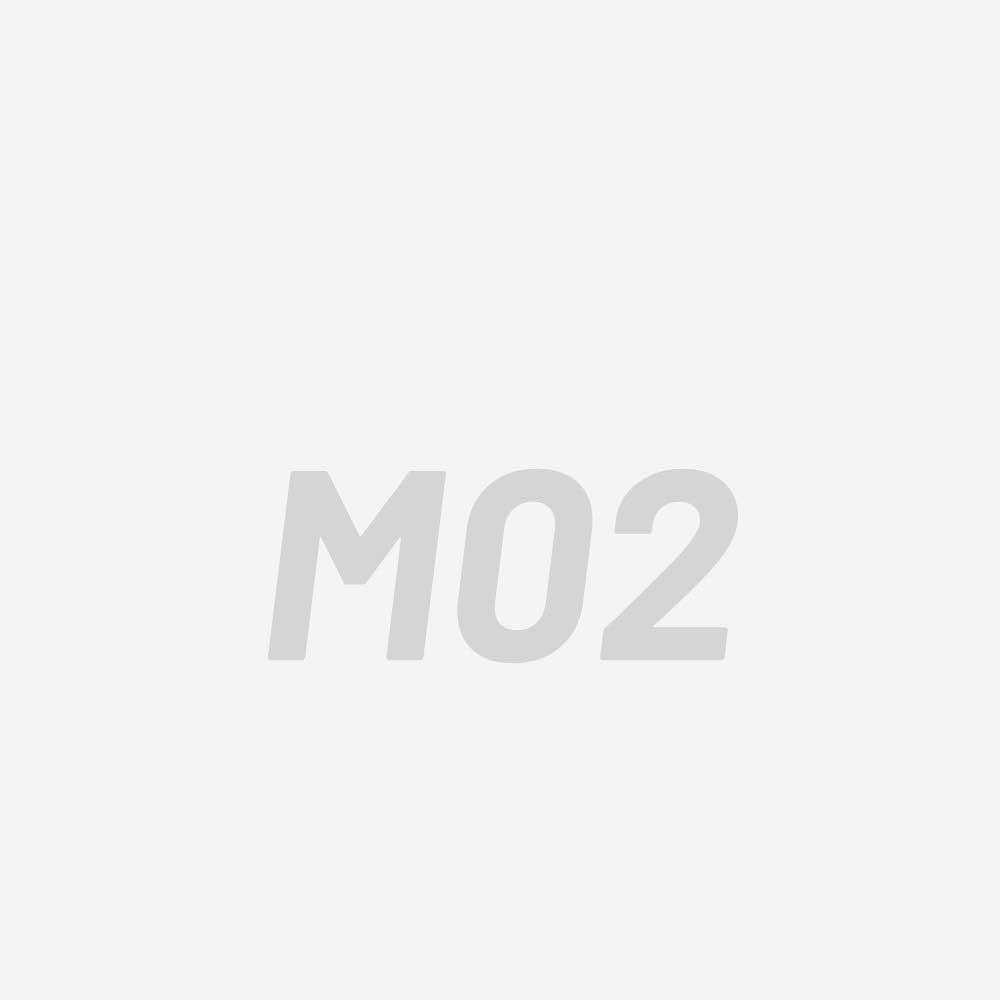 MŨ BẢO HIỂM FULLFACE ROYAL M02 ĐEN ĐỎ